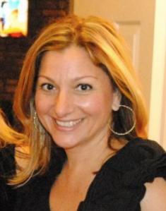 Nancy Honchen