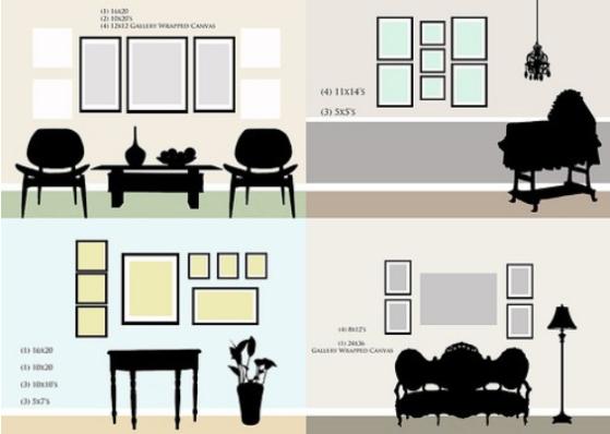 image courtesy of One Click Design Studio