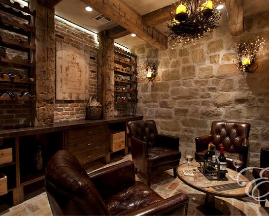 Eklektik Interiors