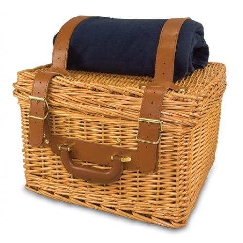 Greyson Place- Canterbury Picnic Basket