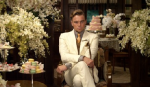 leonardo dicaprio great gatsby walking stick cane